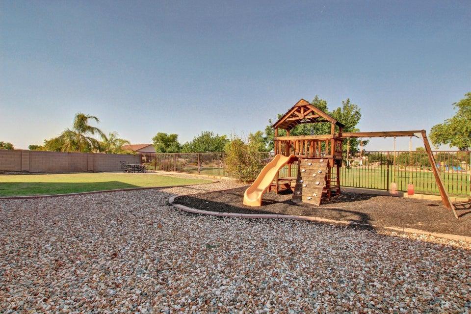 MLS 5626241 9609 S 46TH Drive, Laveen, AZ 85339 Laveen AZ 5 or More Bedroom