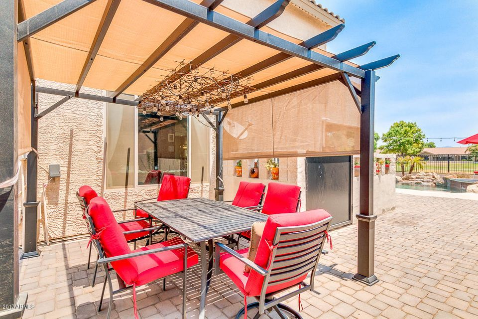 MLS 5638296 2561 S WARREN --, Mesa, AZ 85209 Mesa AZ Augusta Ranch
