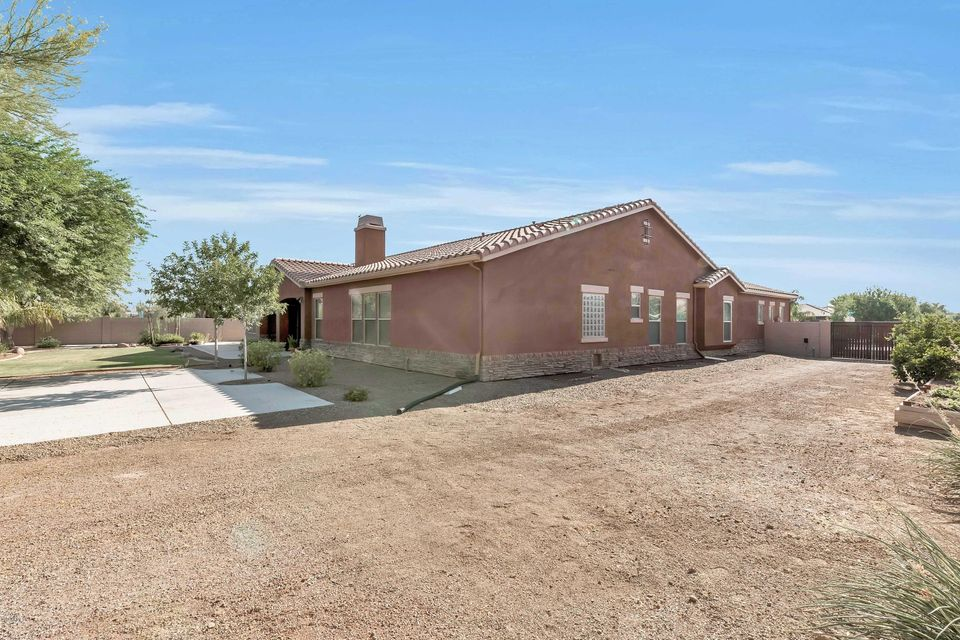 MLS 5581653 22692 S 201ST Street, Queen Creek, AZ 85142 Queen Creek AZ Golf