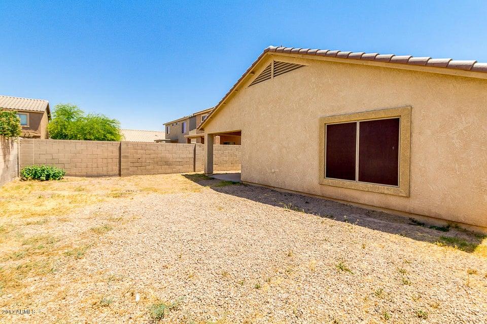 MLS 5626325 43810 W ELIZABETH Avenue, Maricopa, AZ 85138 Maricopa AZ Senita