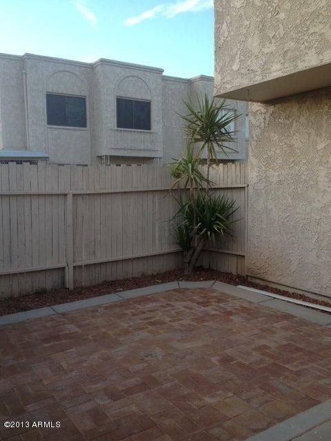 5408 W Sheena Drive, Glendale, AZ 85306