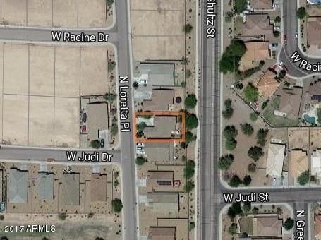 MLS 5627024 1900 N LORRETTA Place, Casa Grande, AZ Casa Grande AZ Desert Sky Ranch