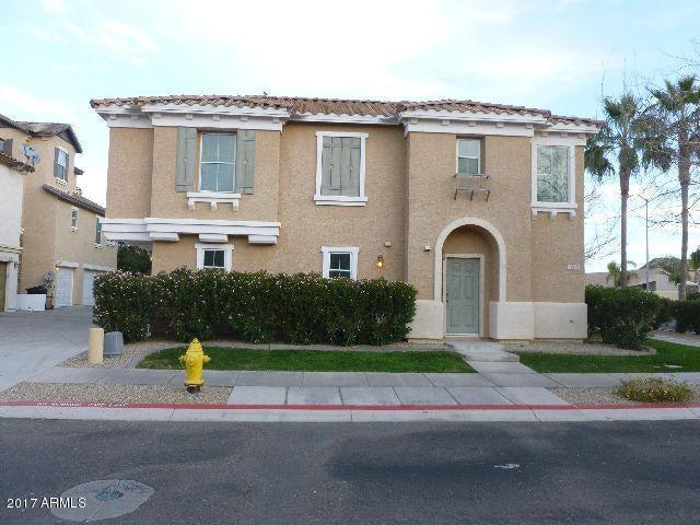 9233 E Neville Avenue 1003, Mesa, AZ 85209
