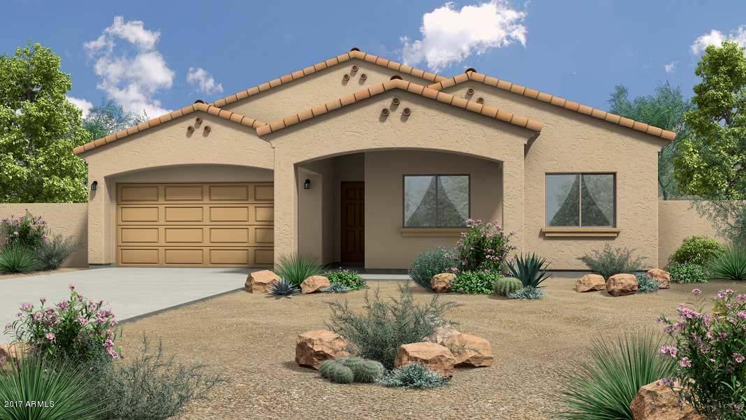 2505 E CORONA Avenue, Phoenix, AZ 85040