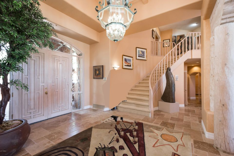 MLS 5625053 10629 E Desert Willow Drive, Scottsdale, AZ 85255 Scottsdale AZ Windy Walk Estates