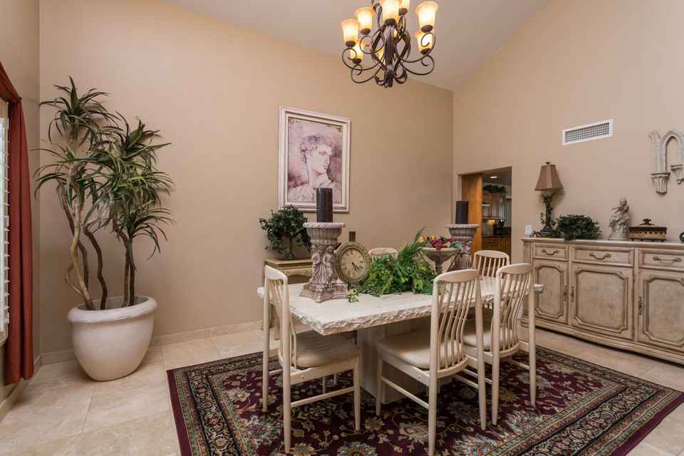 10755 E CHOLLA Lane Scottsdale, AZ 85259 - MLS #: 5626591