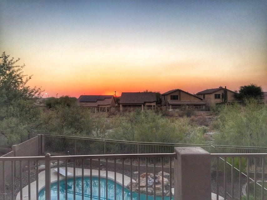 10382 E HILLERY Drive Scottsdale, AZ 85255 - MLS #: 5626385