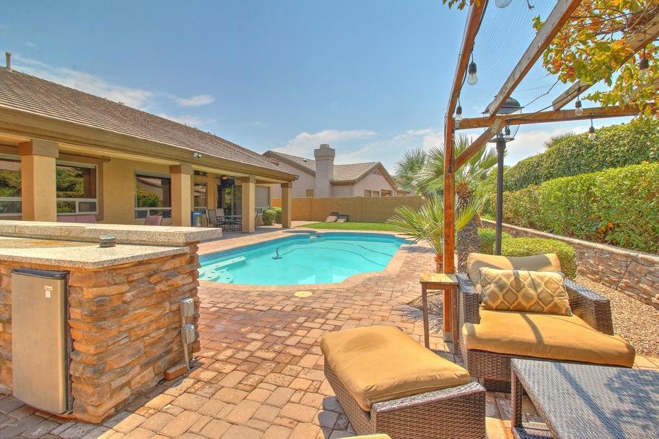 6430 E CLAIRE Drive Scottsdale, AZ 85254 - MLS #: 5627083