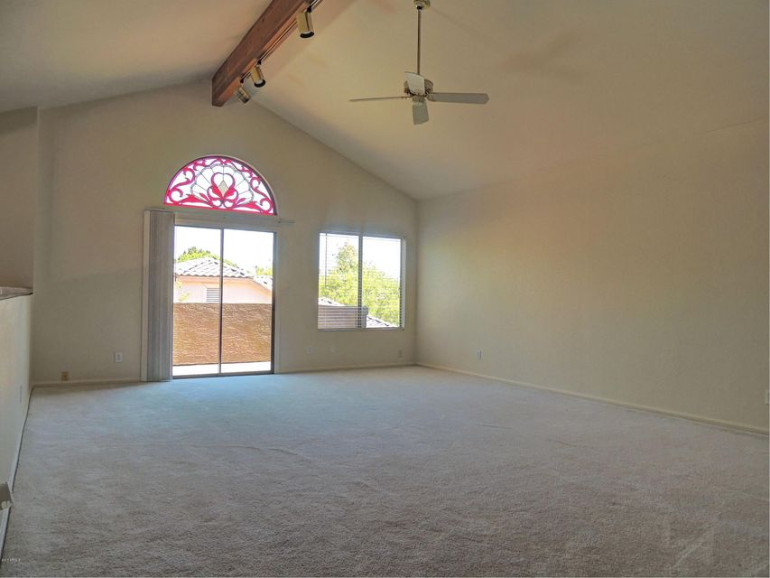 MLS 5610673 12008 S WARPAINT Drive, Phoenix, AZ 85044 Phoenix AZ Equestrian Estates