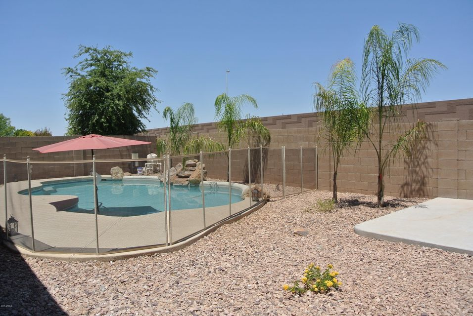 MLS 5626488 12066 W DOS RIOS Drive, Sun City, AZ 85373 Sun City AZ Mountain View