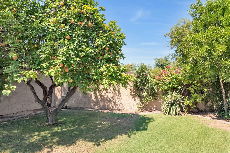 8219 S PECAN GROVE Circle Tempe, AZ 85284 - MLS #: 5573317