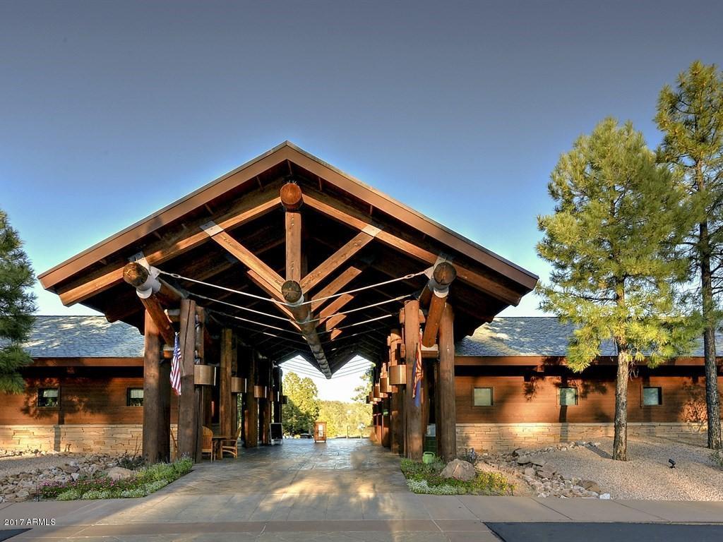 MLS 5631243 600 N Grapevine Drive, Payson, AZ Payson AZ Luxury