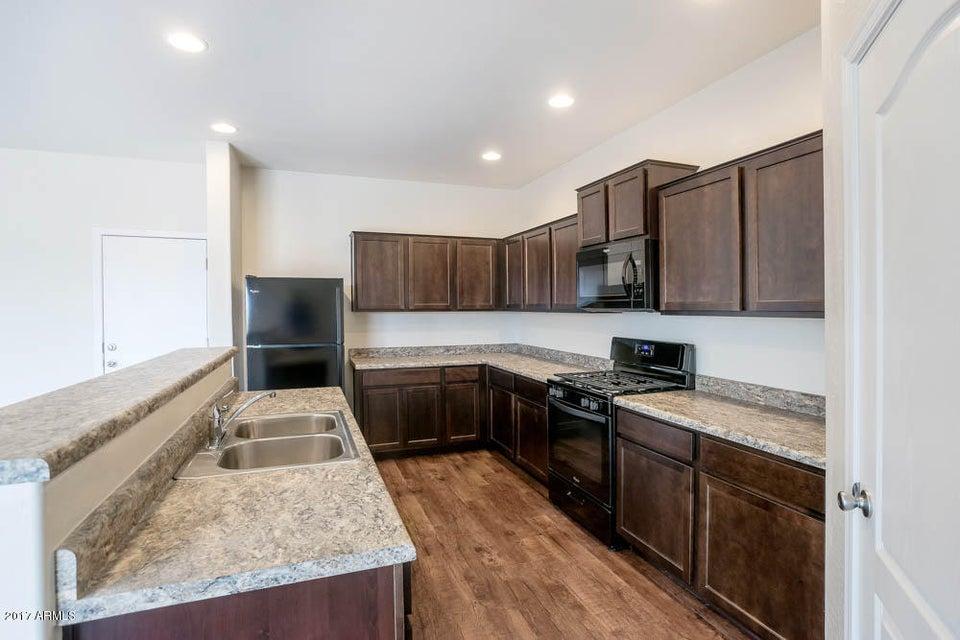 8215 W PUEBLO Avenue Phoenix, AZ 85043 - MLS #: 5626477