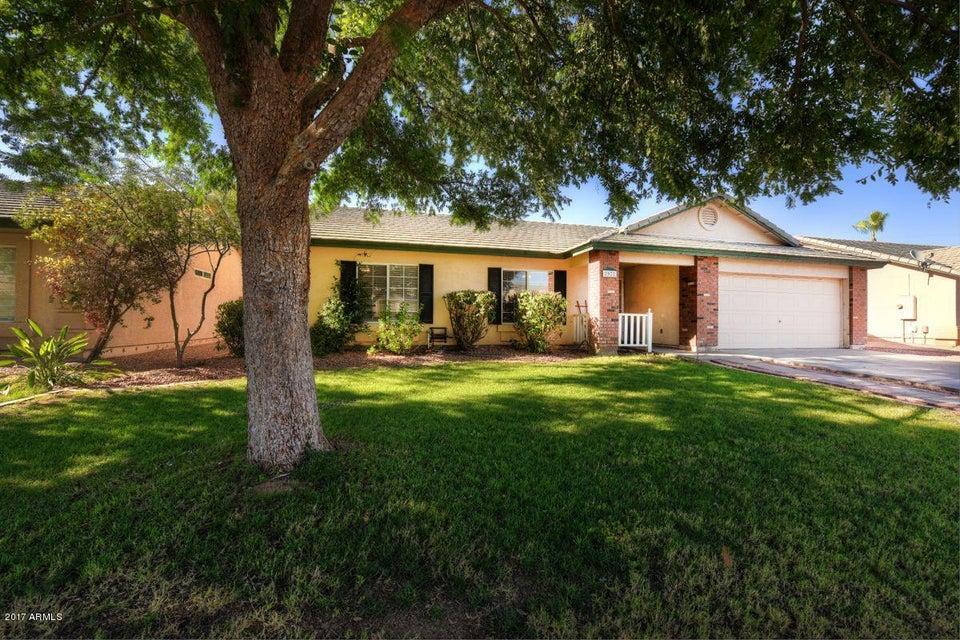2972 E CARLA VISTA Court Gilbert, AZ 85295 - MLS #: 5626516