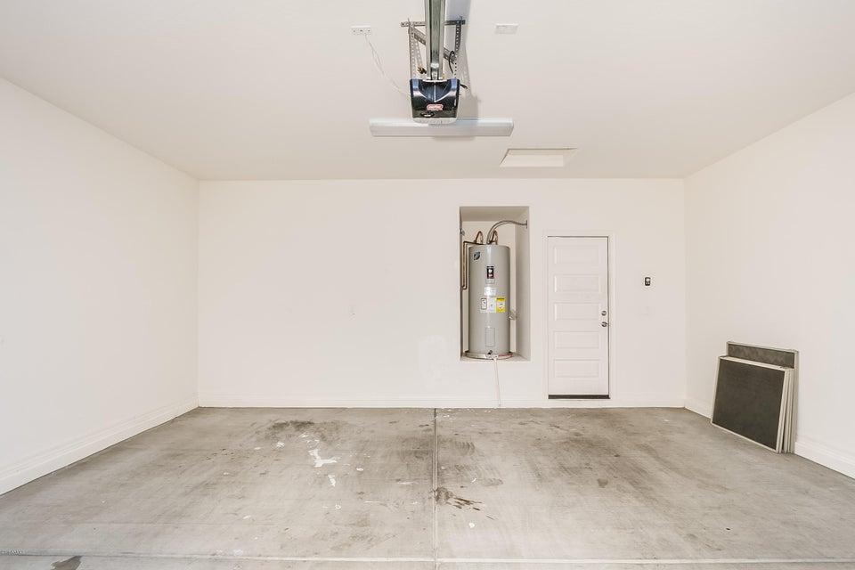 MLS 5626570 10404 W HAMMOND Lane, Tolleson, AZ 85353 Tolleson AZ Newly Built