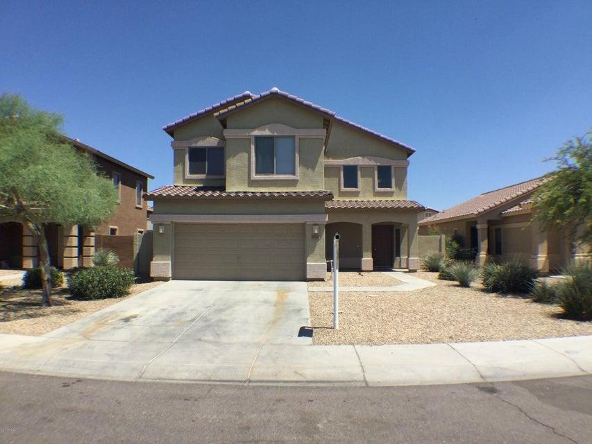 10028 W CHIPMAN Road, Tolleson, AZ 85353