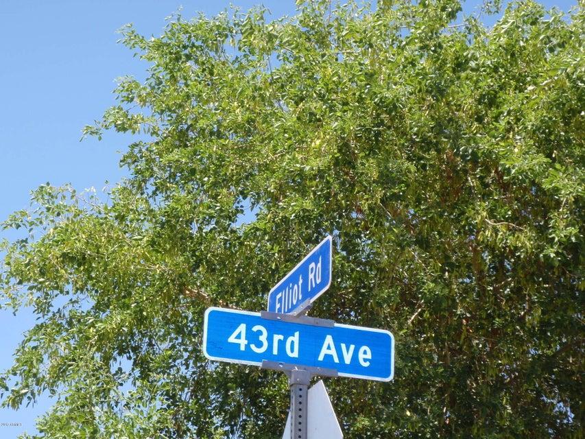 396X W Sunrise Drive Laveen, AZ 85339 - MLS #: 5626559