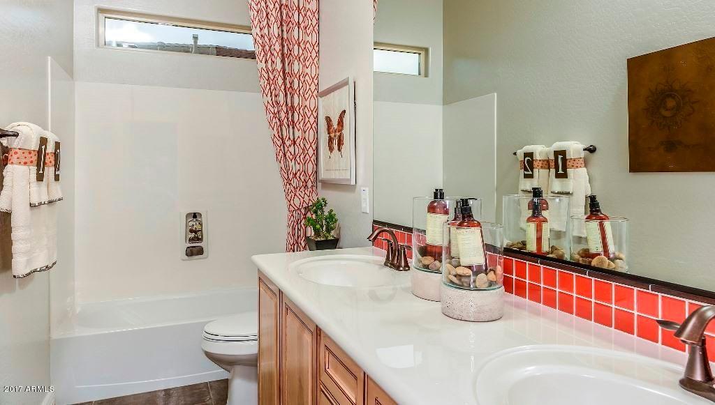 20250 E Escalante Road Queen Creek, AZ 85142 - MLS #: 5626513
