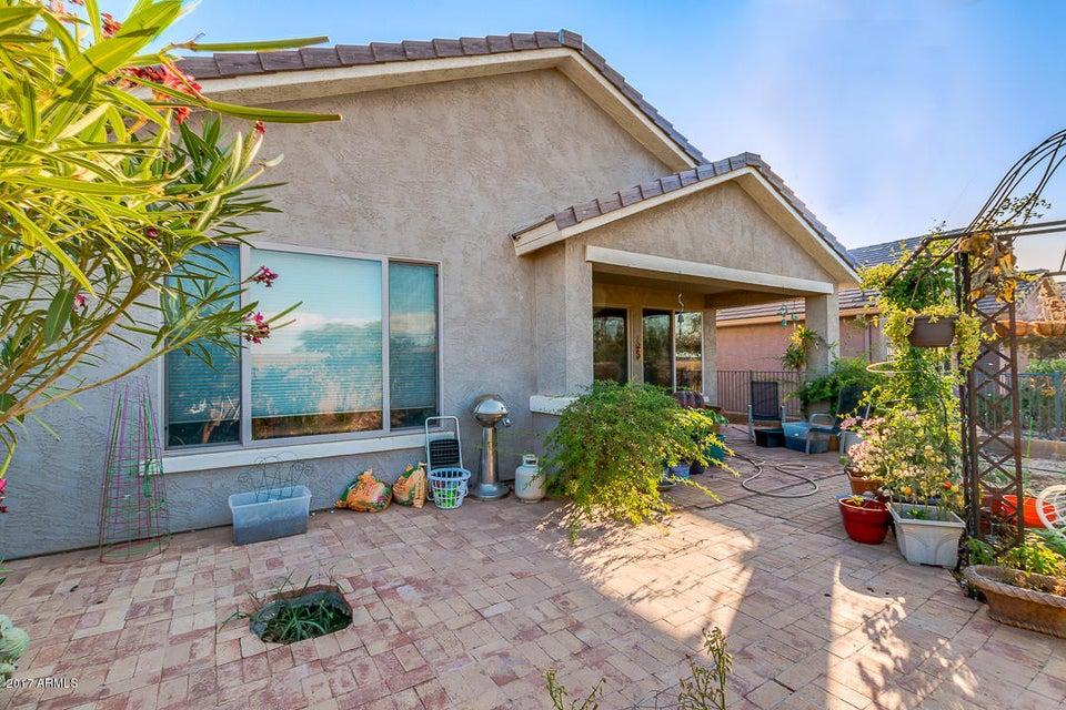 MLS 5626581 380 W TWIN PEAKS Parkway, San Tan Valley, AZ 85143 San Tan Valley AZ Solera