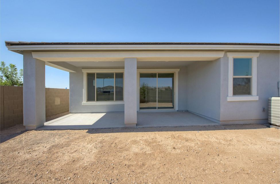 MLS 5583817 14566 W PASADENA Avenue, Litchfield Park, AZ Litchfield Park AZ Newly Built