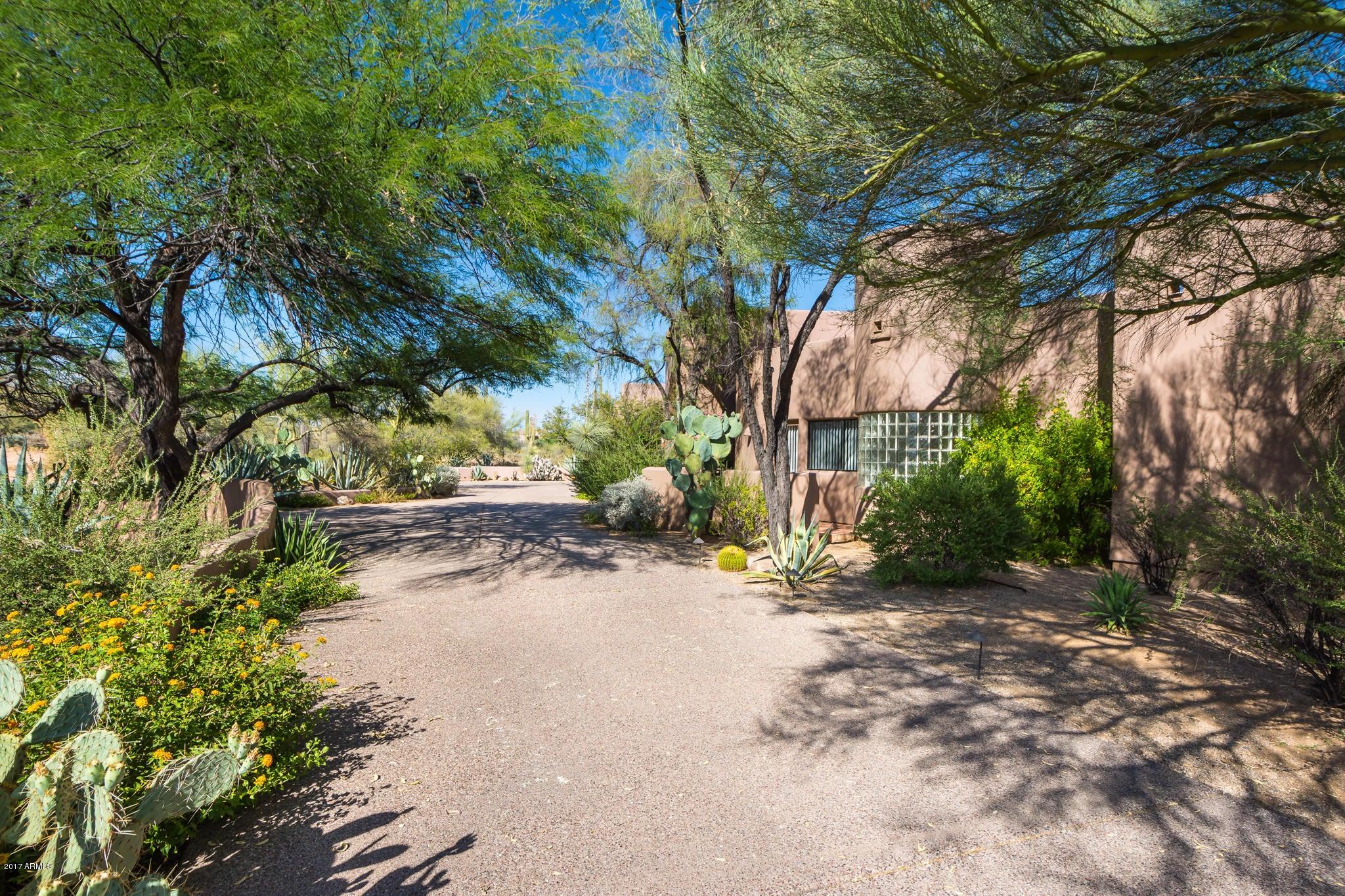 MLS 5626839 30600 N PIMA Road Unit 52, Scottsdale, AZ 85266 Scottsdale AZ Sincuidados