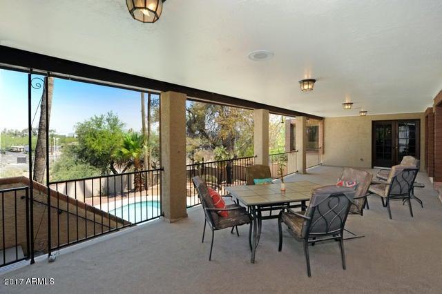 MLS 5626650 1262 W MOUNTAIN VIEW Drive, Mesa, AZ Mesa AZ Waterfront