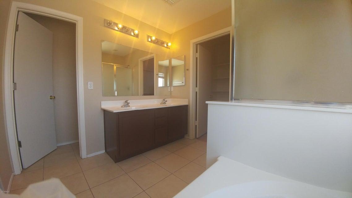 MLS 5624710 7224 W PIONEER Street, Phoenix, AZ 85043 Phoenix AZ Sienna Vista