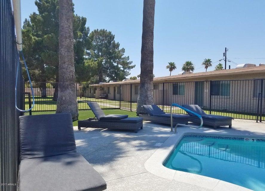 3445 N 36TH Street 43, Phoenix, AZ 85018