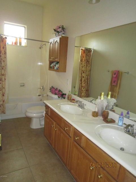 22815 W SIERRA RIDGE Way Wittmann, AZ 85361 - MLS #: 5626674