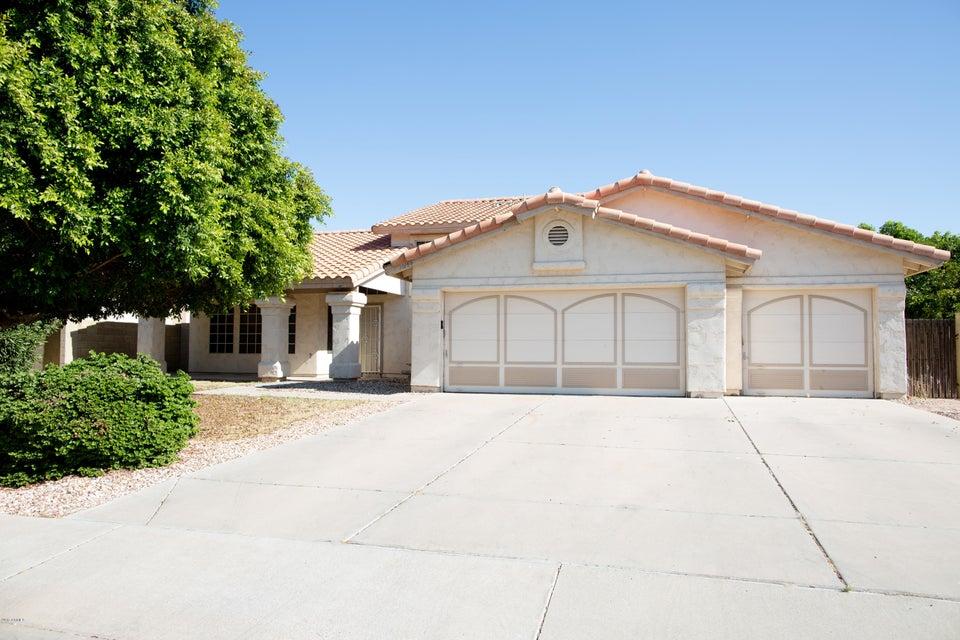 7044 W CHARTER OAK Road, Peoria, AZ 85381