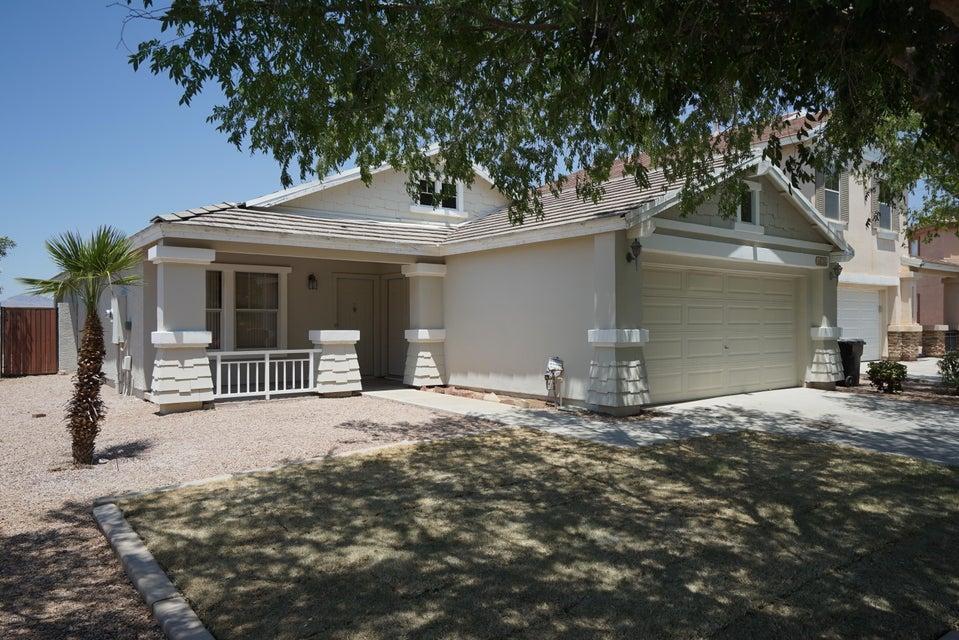 MLS 5627334 10704 E PLATA Avenue, Mesa, AZ 85212 Mesa AZ Santa Rita Ranch