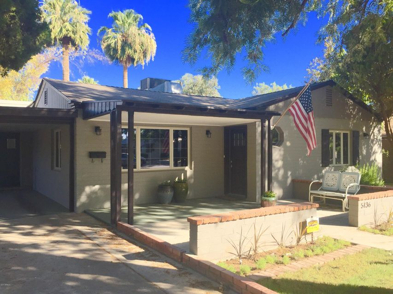 MLS 5593273 5136 N 2ND Street, Phoenix, AZ 85012 Phoenix AZ Windsor Square