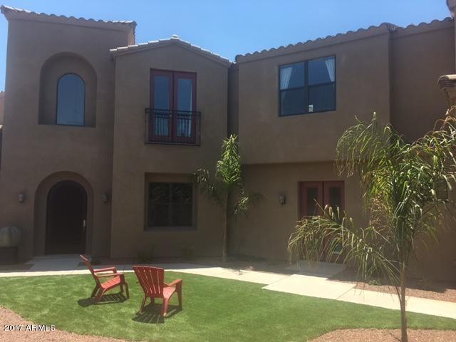 1605 W WINTER Drive, Phoenix AZ 85021
