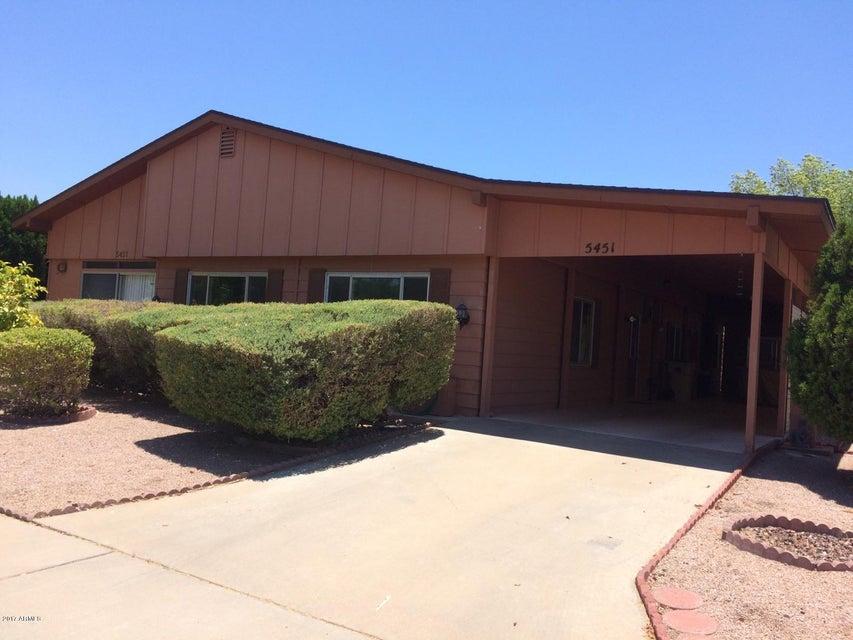 Photo of 5451 E McDowell Road, Mesa, AZ 85215