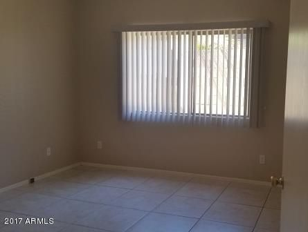 44 S Greenfield Road Unit 21 Mesa, AZ 85206 - MLS #: 5624386
