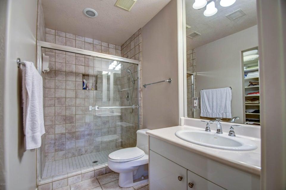 10390 E LAKEVIEW Drive Unit 206 Scottsdale, AZ 85258 - MLS #: 5627486