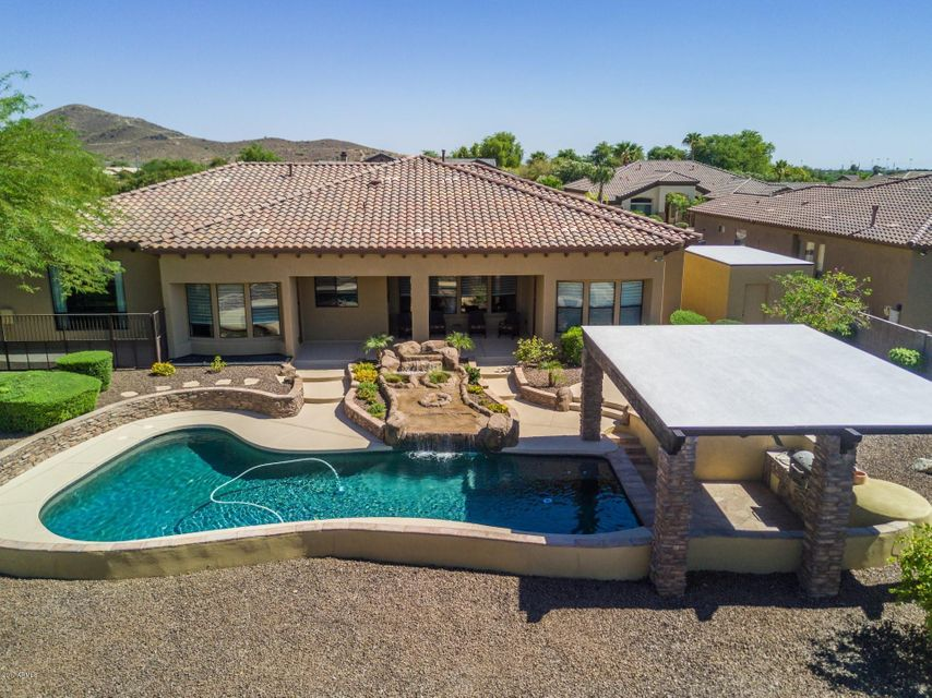 MLS 5619180 6508 W AVENIDA DEL SOL Avenue, Glendale, AZ 85310 Glendale AZ Private Pool
