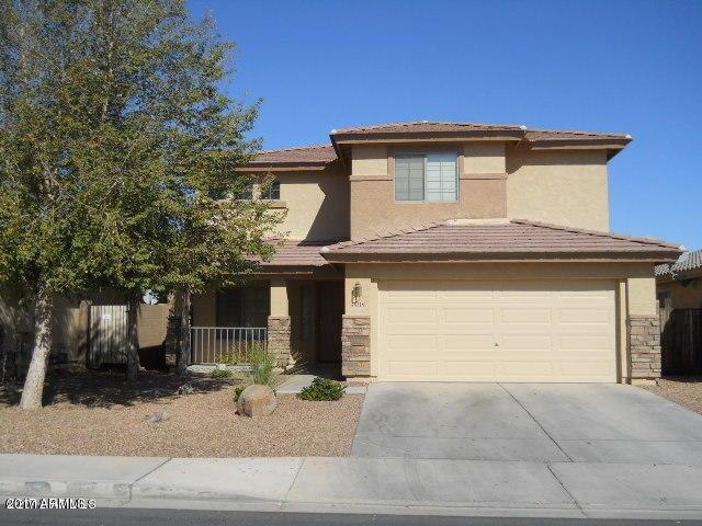 MLS 5626856 45318 W Applegate Road, Maricopa, AZ Maricopa AZ Alterra
