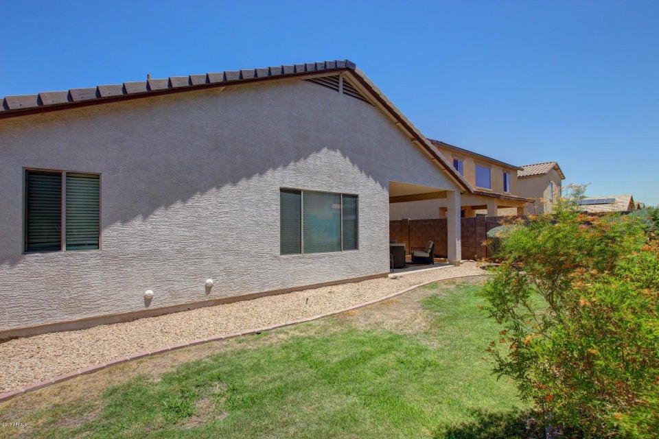 MLS 5632125 11733 W GRANT Street, Avondale, AZ 85323 Avondale AZ Glenhurst