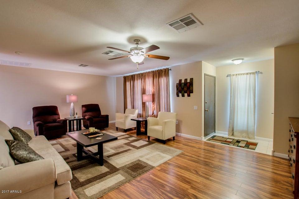 13202 W GAUCHO Drive Sun City West, AZ 85375 - MLS #: 5626921