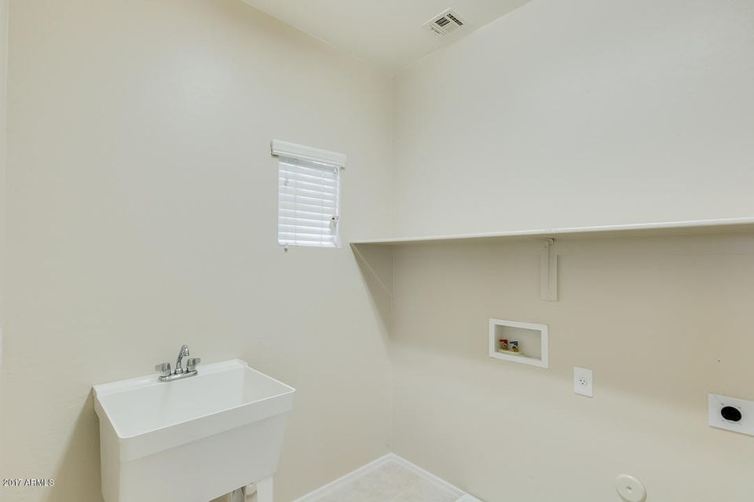 MLS 5627917 6762 S GEMSTONE Place, Chandler, AZ Sun Groves