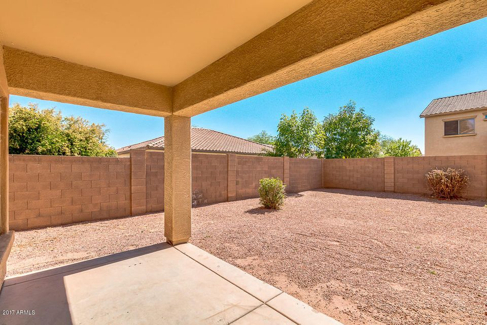 MLS 5627917 6762 S GEMSTONE Place, Chandler, AZ Sun Groves