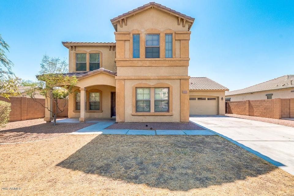 Photo of 6762 S GEMSTONE Place, Chandler, AZ 85249