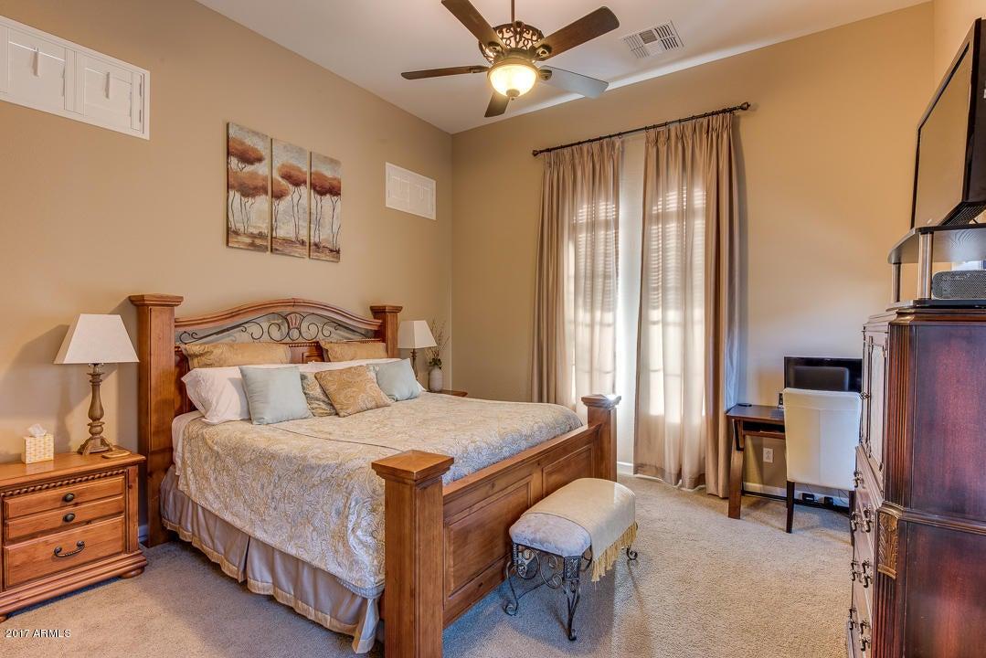2325 N 87TH Place Mesa, AZ 85207 - MLS #: 5631938