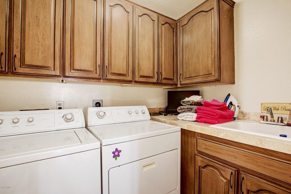 MLS 5627570 4544 S AVENIDA CORAZON DE ORO --, Gold Canyon, AZ 85118 Gold Canyon AZ Vista Del Corazon