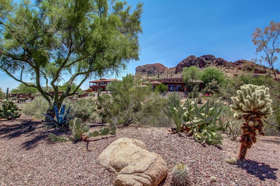 MLS 5627570 4544 S AVENIDA CORAZON DE ORO --, Gold Canyon, AZ 85118 Gold Canyon AZ Vista Del Corazon