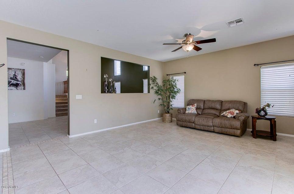 191 W RIO Drive Casa Grande, AZ 85122 - MLS #: 5627122