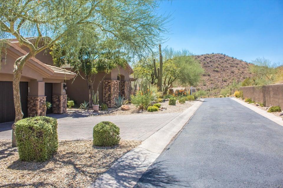12641 N 135TH Street Scottsdale, AZ 85259 - MLS #: 5583408