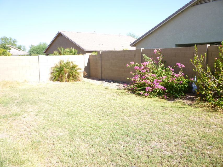 MLS 5627005 13759 W GELDING Drive, Surprise, AZ 85379 Surprise AZ Litchfield Manor