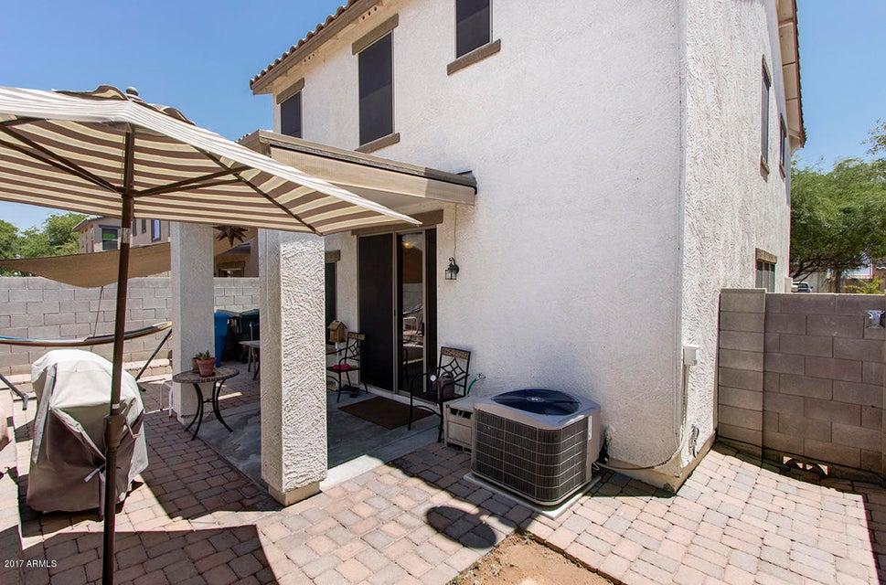 MLS 5626974 6424 W BEVERLY Road, Laveen, AZ 85339 Laveen AZ Avalon Village